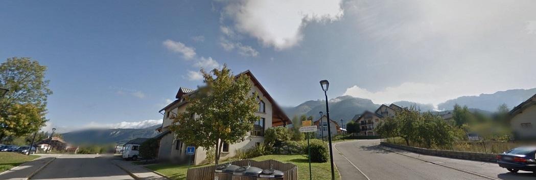 La Maison pour Tous des 4 montagnes