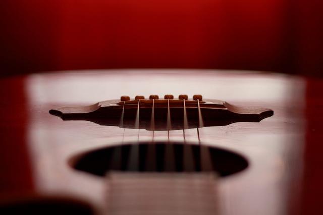 Musique et chant