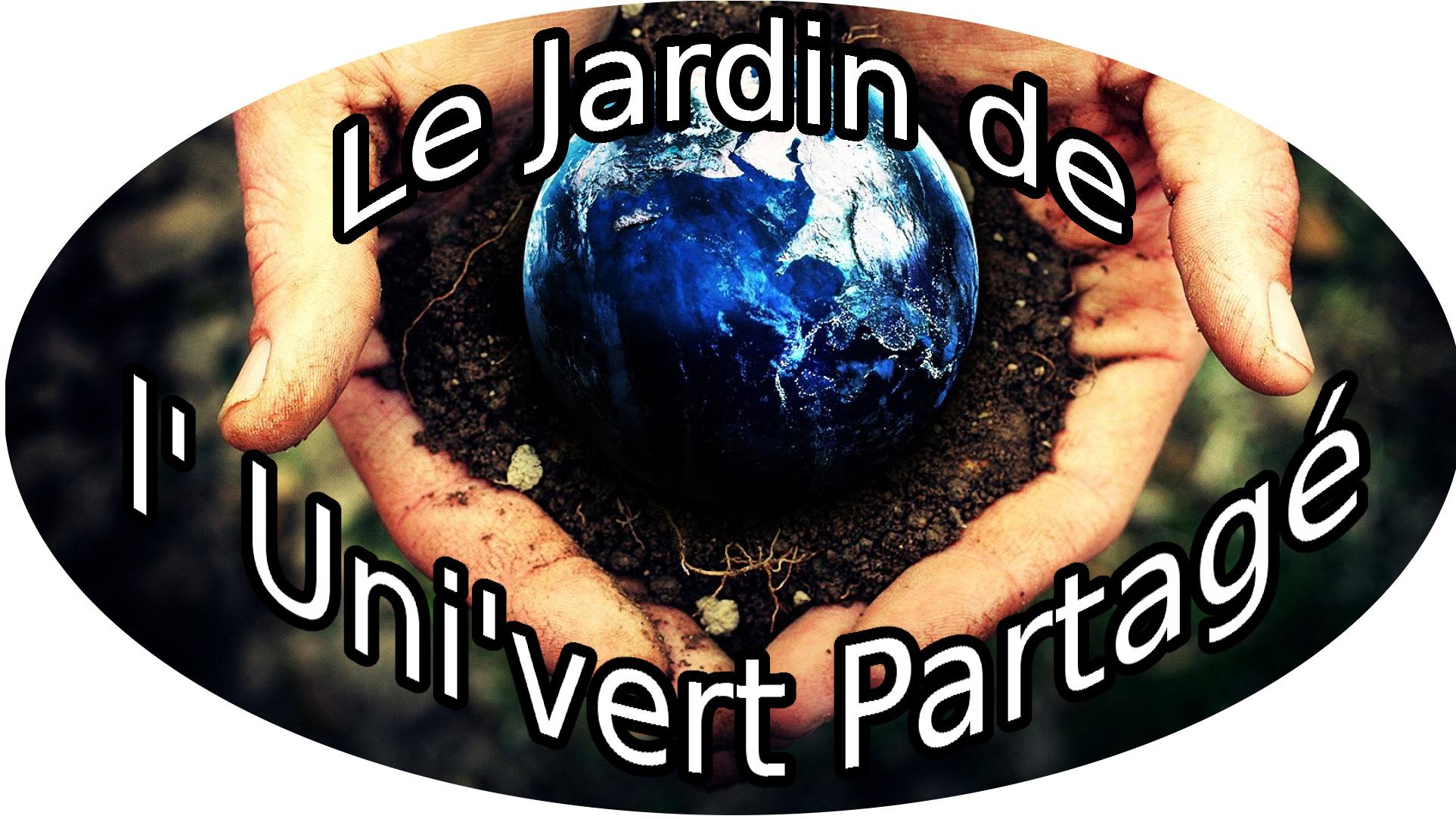 Le Jardin de l'Uni'vert Partagé à Villard-de-Lans