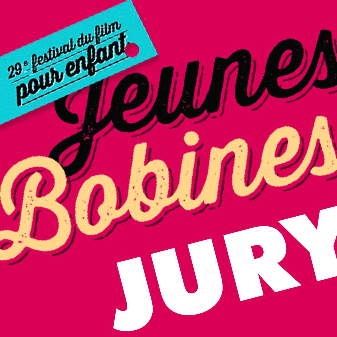 Présentation ludique du Festival Jeunes Bobines @ Maison pour Tous des Quatre Montagnes | Villard-de-Lans | Auvergne-Rhône-Alpes | France