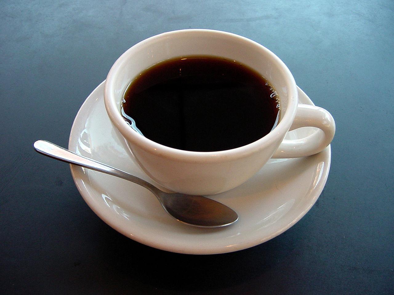 Rencard, café citoyen - MPT @ Maison pour Tous des Quatre Montagnes | Villard-de-Lans | Auvergne-Rhône-Alpes | France