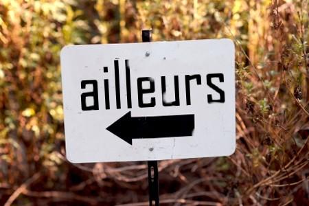 Mon voisin est un artiste - Villard de Lans - La Coupole @ La Coupole - Villard de Lans | Villard-de-Lans | Auvergne-Rhône-Alpes | France