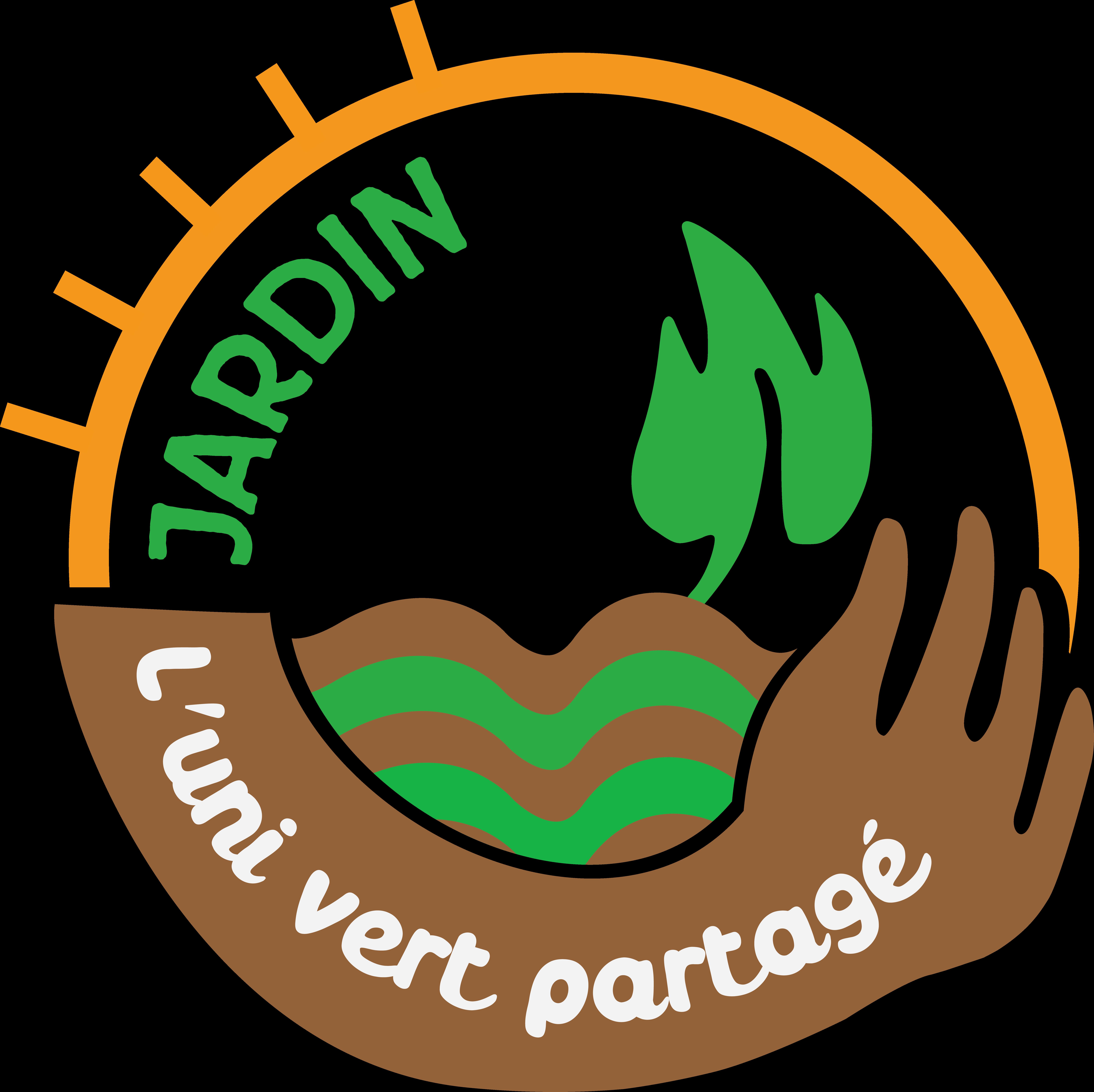 Les pouces verts ! @ Maison pour tous des 4 montagnes | Villard-de-Lans | Auvergne-Rhône-Alpes | France