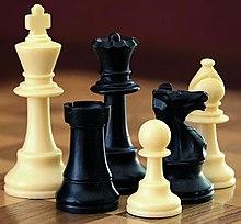 Jouer aux échecs ça vous tente? @ L'Agopop | Villard-de-Lans | Auvergne-Rhône-Alpes | France