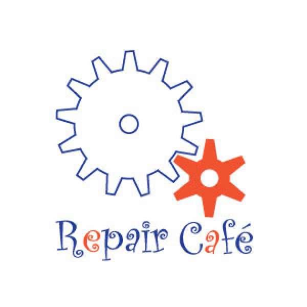 Les petits tours du Repair'Café - Les 10 ans de la recyclerie @ Devant la Recyclerie