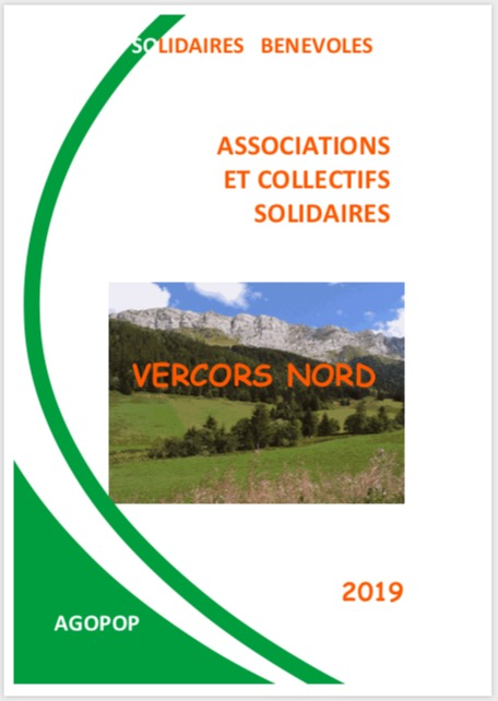 Associations solidaires des 4 Montagnes