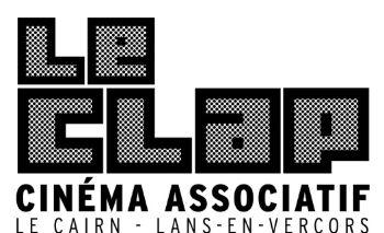 Journée de programmation des films du CLAP @ Lans en Vercors