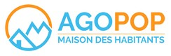 Agopop