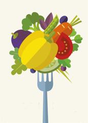 Stand alimentation durable sur le marché d'Autrans @ Marché Autrans