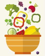 Apprendre a cuisiner sain economique ecologique durable local - Atelier cuisine alimentation durable Vercors