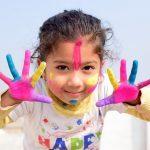 La vie à la maison : Des idées pour les enfants