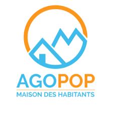 logo Agopop