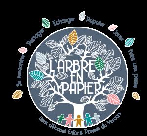 LAEP : ouverture du Lieu d'Accueil Enfant Parent @ Méaudre, La Cure