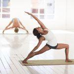 Yoga, relaxation, méditation ... Toutes nos activités bien-être