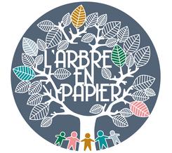 Lieu d'Accueil Enfant Parent : reprise de L'Arbre En Papier (LAEP) @ Agopop, Maison des habitants