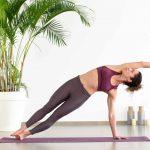 Yoga, pilates, sophrologie … Toutes nos activités bien-être