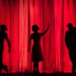 On monte sur scène : toutes nos activités théâtre